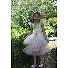 Buy Travis Designs Apple Blossom Dressing-Up Costume Online at johnlewis.com