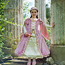 Buy Travis Designs Royal Highness Traditional Princess Costume Online at johnlewis.com