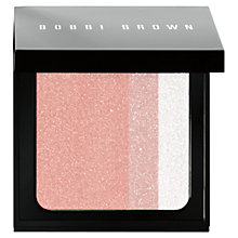 Buy Bobbi Brown Surf & Sand Brightening Blush Online at johnlewis.com