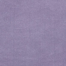 Buy John Lewis Silk Satin Fabric Online at johnlewis.com