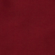 Buy John Lewis Dupion Silk Fabric Online at johnlewis.com