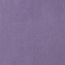 Buy John Lewis Habutai Silk Fabric Online at johnlewis.com