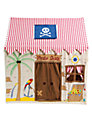 Win Green Pirate Shack Playhouse