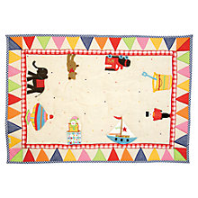 Buy Win Green Toy Shop Mat Online at johnlewis.com