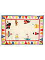 Win Green Toy Shop Mat