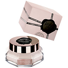 Buy Viktor & Rolf Flowerbomb Body Cream, 200ml Online at johnlewis.com