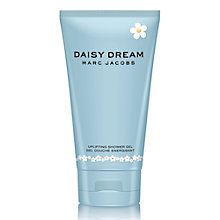 Buy Marc Jacobs Daisy Dream Shower Gel, 150ml Online at johnlewis.com