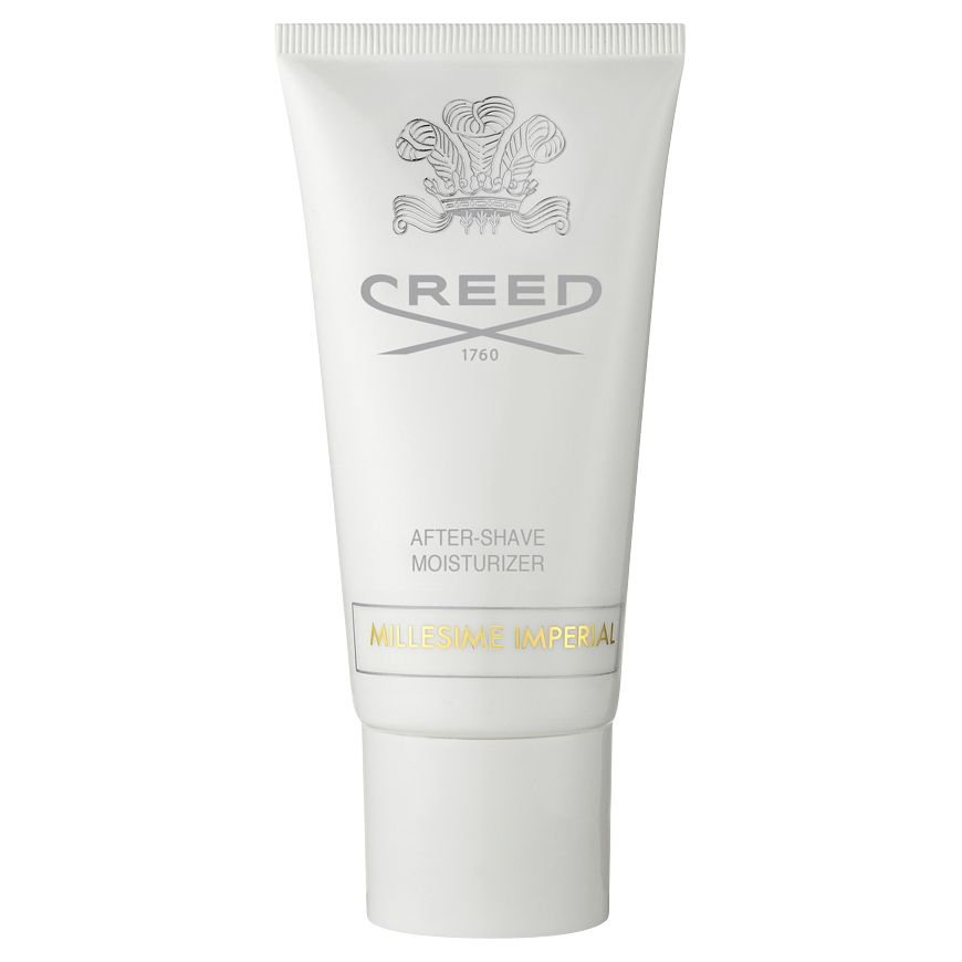 Creed CREED Millesime Imperial After-Shave Moisturiser, 75ml
