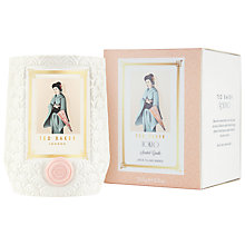 Buy Ted Baker Tokyo Scented Candle, 250g Online at johnlewis.com