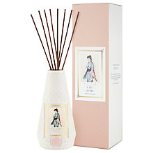 Buy Ted Baker Tokyo Reed Diffuser, 200ml Online at johnlewis.com