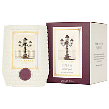Buy Ted Baker London Scented Candle, 250g Online at johnlewis.com