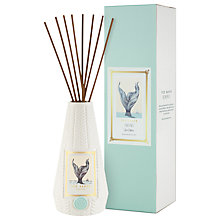 Buy Ted Baker Sydney Reed Diffuser, 200ml Online at johnlewis.com