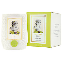 Buy Ted Baker Athens Scented Candle, 250g Online at johnlewis.com