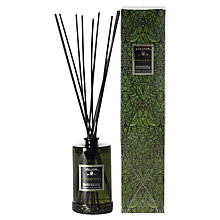 Buy Voluspa Ponderosa Diffuser, 200ml Online at johnlewis.com
