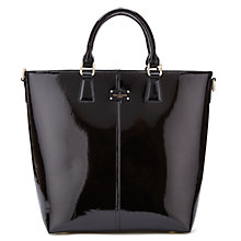 Buy Paul's Boutique Natasha Large Shopper Bag Online at johnlewis.com