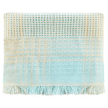 Buy Warehouse Lightweight Woven Scarf Online at johnlewis.com