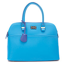 Buy Paul's Boutique Maisy Medium Tote Bag Online at johnlewis.com