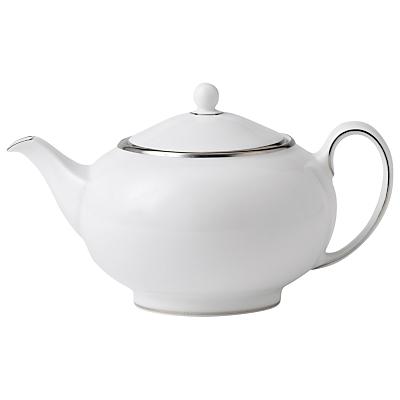 Vera Wang Teapot, 0.8L