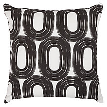 Buy Harlequin Loops Floor Cushion Online at johnlewis.com