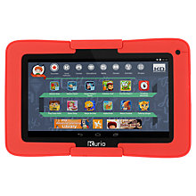 Buy Kurio Tab Android Tablet Online at johnlewis.com