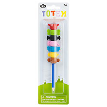 Buy NPW Totem Eraser Pencil Online at johnlewis.com