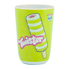 Buy Walls Twister Tumbler Online at johnlewis.com