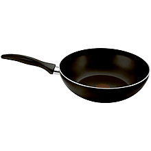 Buy Tefal Experience Wok, Dia.28cm Online at johnlewis.com