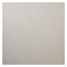 Buy John Lewis Fraser Semi Plain Fabric, French Grey, Price Brand A Online at johnlewis.com