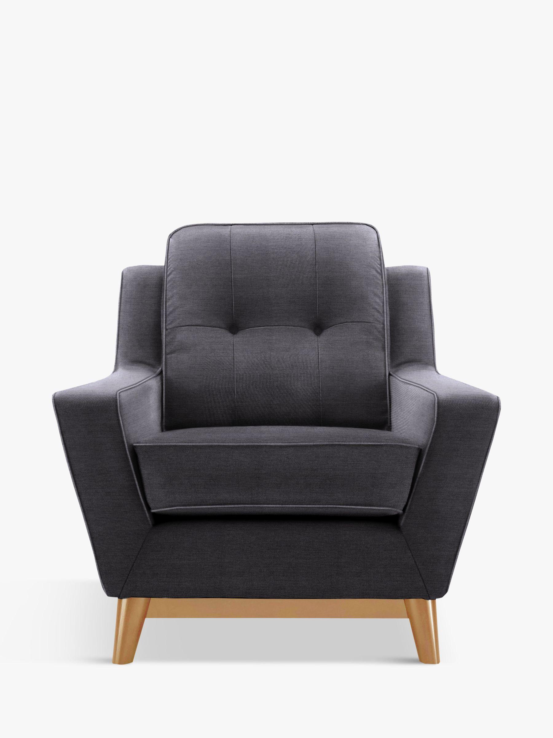 G Plan Vintage G Plan Vintage The Fifty Three Armchair