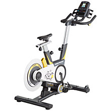 Buy ProForm Tour De France Indoor Cycle Online at johnlewis.com