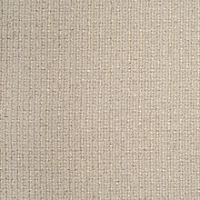 Buy Axminster Simply Natural Loop Carpet Online at johnlewis.com