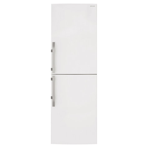 Buy John Lewis JLFFW1818 Fridge Freezer, A+ Energy Rating, 60cm Wide, White Online at johnlewis.com
