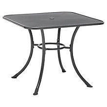 Buy Henley by KETTLER 4-Seater Outdoor Dining Table Online at johnlewis.com