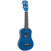 Buy Falcon Ukulele Online at johnlewis.com
