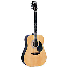 Buy Falcon FG100 Acoustic Guitar Online at johnlewis.com