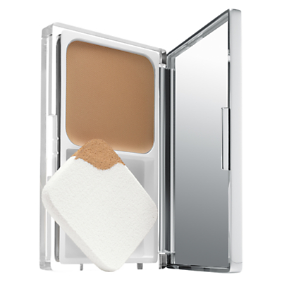shop for Clinique Anti Blemish Solutions Powder at Shopo