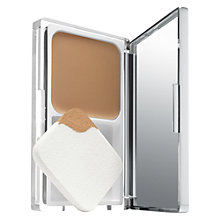 Buy Clinique Anti Blemish Solutions Powder Online at johnlewis.com