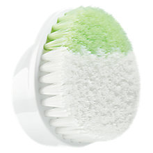 Buy Clinique Sonic System Purifying Cleansing Brush, Refill Online at johnlewis.com