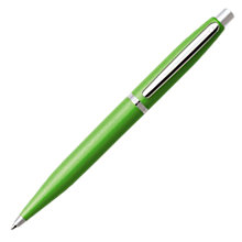 Buy Sheaffer VFM Ballpoint Pen Online at johnlewis.com