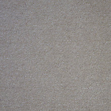 Buy John Lewis Wool Rich Defined 45oz Velvet Carpet Online at johnlewis.com