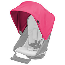 Buy Orbit Baby G3 Sunshade Online at johnlewis.com