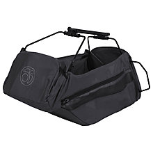 Buy Orbit Baby G3 Cargo Basket, Black Online at johnlewis.com