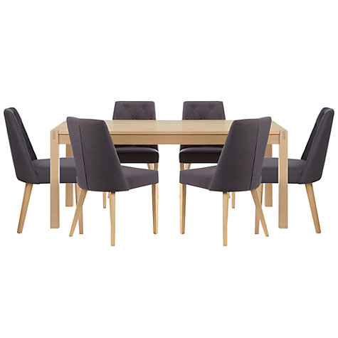 Buy John Lewis Agneta Living & Dining Room Furniture Online at johnlewis.com
