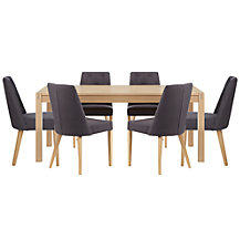 John Lewis Agneta Living & Dining Room Furniture
