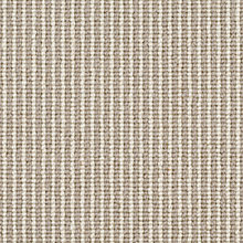 Buy John Lewis Croft Oxford Stripe Carpet Online at johnlewis.com