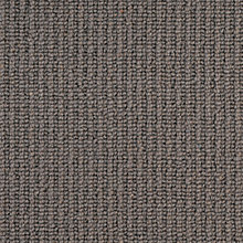 Buy John Lewis Croft Oxford Rib Carpet Online at johnlewis.com