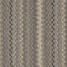 Buy John Lewis Croft Oxford Knit Carpet Online at johnlewis.com