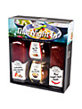 Cottage Delight Thai Night In Gift Set
