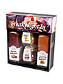 Cottage Delight Steak Night In Gift Set