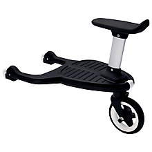 Buy Bugaboo Wheeled Pram Board Online at johnlewis.com
